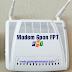 HƯỚNG DẪN NAT PORT CAMERA MODEM GPON FPT G-93RG1
