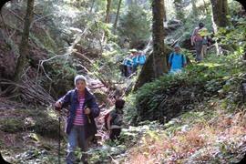 2014-23-10- Rocas Encantades-La Salut 111
