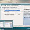windows8h.jpg