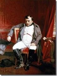 paul-delaroche-napoleon-obras-maestras-de-la-pintura-juan-carlos-boveri
