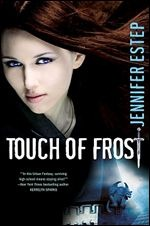 Touch_of_Frost_29_07_2011_0_38_19