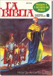 P00024 - La Biblia Ilustrada a Tod