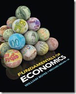 Solution%20Manual%20for%20Fundamentals%20of%20Economics%206th%20Edition%20William%20Boyes%20Mich
