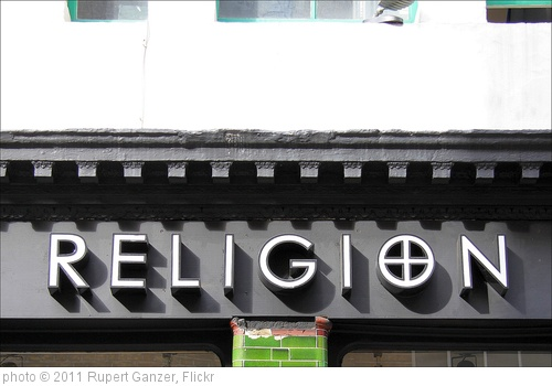 'religion' photo (c) 2011, Rupert Ganzer - license: http://creativecommons.org/licenses/by-nd/2.0/