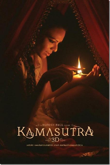 sherlyn-chopra-kamasutra-3D-first-look-poster