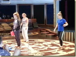 20140708_dancers practicing (Small)