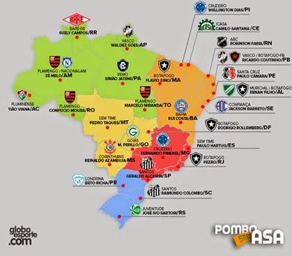 mapa_brasil_governadores_torcedores2014_690