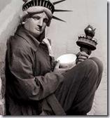 liberdade-desempregada