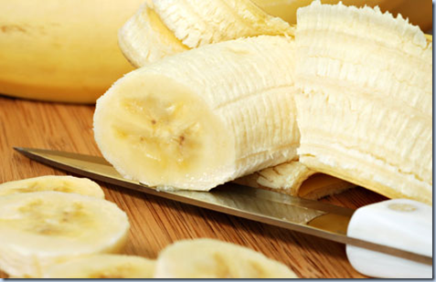 keajaiban dan manfaat pisang