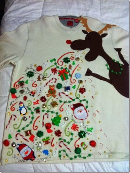 christmas-2013-spirit-35