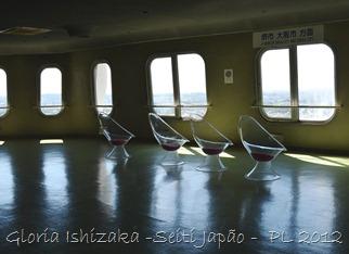 Gloria Ishizaka - Torre da Paz 17