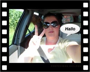Hallo7