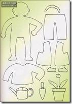 moldes muñecos goma eva (5)