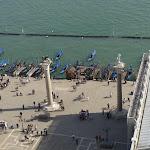 Italia-Veneciya-Na  kolokolne (7).jpg