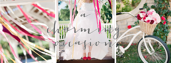 FB Cover Page