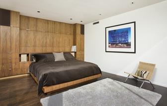 diseño-de-interiores-habitaciones-arquitectura-contemporanea