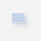 Crochet   Especial Caminos Y Centros De Mesa
