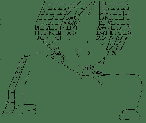 五月七日くみん (中二病でも恋がしたい!)