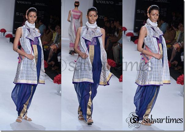 Vaishali_S_Lakme_Fashion_Week_Summer_Resort_2013 (2)