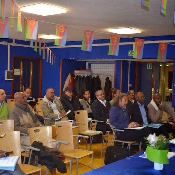 Media_Committee_Italy