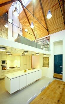 cubiertas-techos-estructuras-madera