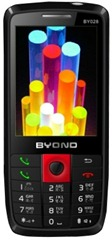 Byond-Tech-BY-028-Mobile