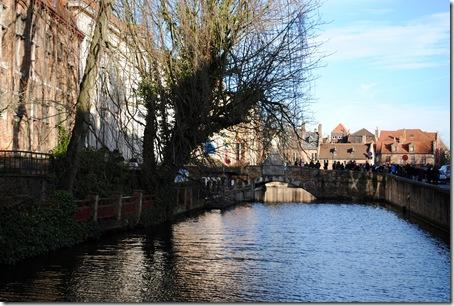 Bruges12-29-12 (19)