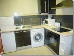 madrid-gran-via-chueca-1-apartment_33
