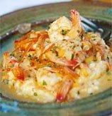 ShrimpAndGrits