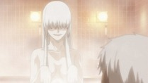 Jormungand Perfect Order - 10 - Large 19