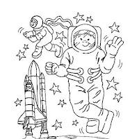 profissões astronáuta.jpg