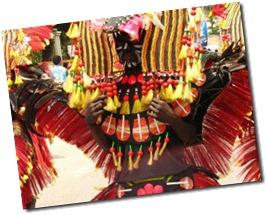 bohol festivals