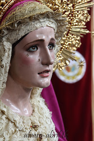 rosario-linares-pascua-2012-(9).jpg