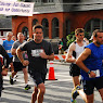 Brewster 5K Run to benefit United Cerebral Palsy