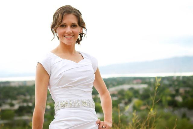 bridals62