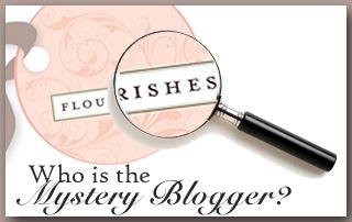 [mystery%252Bblogger%252Bgraphic%255B3%255D.jpg]