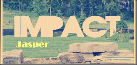 impact.jasper