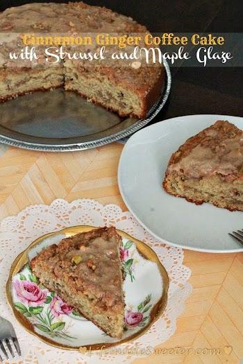 cinnamon streusel cake.jpg