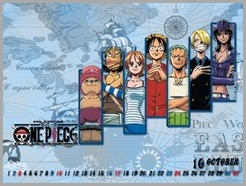 one-piece-characters-collections-pics-wallpaper-download-one-piece-wallpaper.blogspot.com