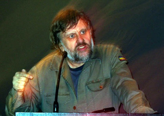 zizek 1