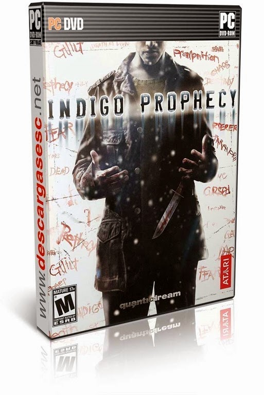 Fahrenheit.Indigo.Prophecy.Remastered-CODEX-pc-www.descargasesc.net_thumb[1]