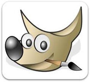 gimp-logo_thumb2_thumb_thumb