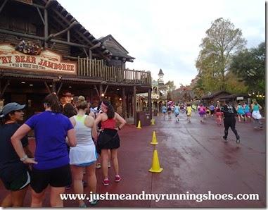 Princess Half Marathon 2015 (55)