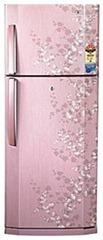 LG-GL-338VE4 – 320-Liter-Refrigerator
