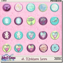 A-Mothers-Love_flair_preview_2_web