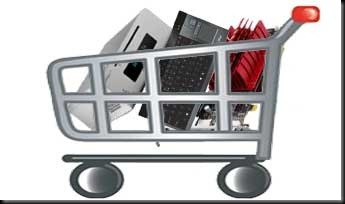 cesta-de-la-compra