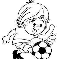 dibujos-futbol.jpg