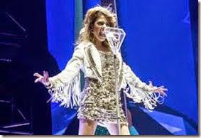 Venta de entradas Violetta en Malaga 2015 España