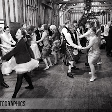 LilliBrookeManor-Wedding-Photography-LJPhoto-DMB-(135).jpg