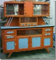 armario de cozinha antigo guarda louca guarda comida franco da rocha sp brasil__48636_1-280x300